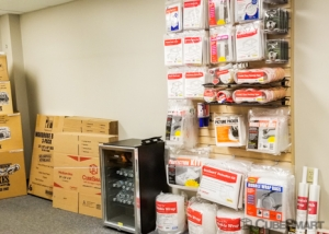 CubeSmart Self Storage - Solon - 6000 Cochran Rd - Photo 6