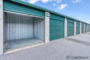 Image of CubeSmart Self Storage - Charleston - 460 Seven Farms Dr Facility on 460 Seven Farms Drive  in Charleston, SC - View 3