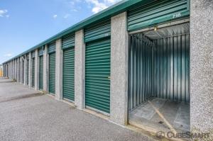 Image of CubeSmart Self Storage - Charleston - 460 Seven Farms Dr Facility on 460 Seven Farms Drive  in Charleston, SC - View 4