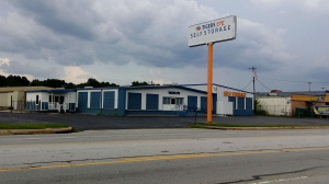 Abbeville Sc Storage Units And Storage Facilities
