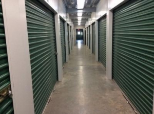 Life Storage - Carmel Hamlet - Photo 6