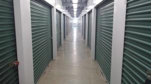 Life Storage - Carmel Hamlet - Photo 8
