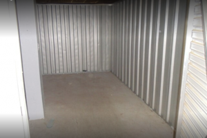 Image of Discount Self Storage Quincy Facility on 169 Parkingway  in Quincy, MA - View 4