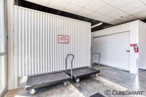 CubeSmart Self Storage - Cincinnati - 4639 Eastgate Blvd - Photo 4