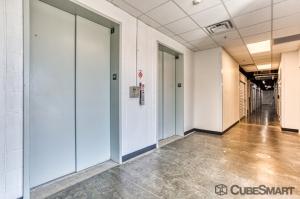 CubeSmart Self Storage - Cincinnati - 4639 Eastgate Blvd - Photo 5