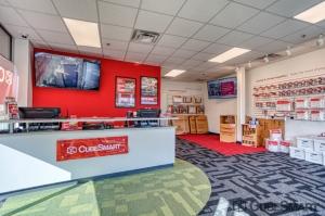 CubeSmart Self Storage - Cincinnati - 4639 Eastgate Blvd - Photo 7