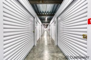 Image of CubeSmart Self Storage - Cincinnati - 4639 Eastgate Blvd Facility on 4639 Eastgate Boulevard  in Cincinnati, OH - View 2