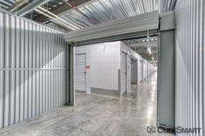 Image of CubeSmart Self Storage - Cincinnati - 4639 Eastgate Blvd Facility on 4639 Eastgate Boulevard  in Cincinnati, OH - View 3