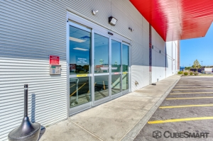 Picture 5 of CubeSmart Self Storage - Cincinnati - 4639 Eastgate Blvd - FindStorageFast.com