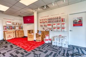 CubeSmart Self Storage - Cincinnati - 4639 Eastgate Blvd - Photo 8