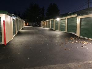 Route 4 Outdoor & Self Storage - Photo 6