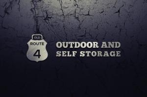 Route 4 Outdoor & Self Storage - Photo 2