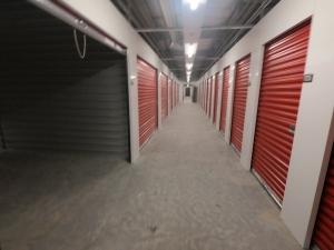 Layton Crossing Storage - Photo 4