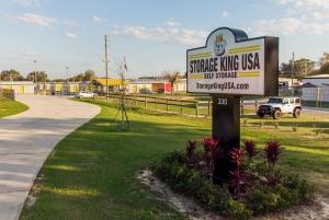Storage King USA - 034 - Polk City, FL - Commonwealth Ave - Photo 1