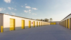 Storage King USA - 034 - Polk City, FL - Commonwealth Ave - Photo 3
