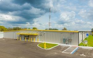 Storage King USA - 034 - Polk City, FL - Commonwealth Ave - Photo 5