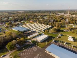 Storage King USA - 034 - Polk City, FL - Commonwealth Ave - Photo 7