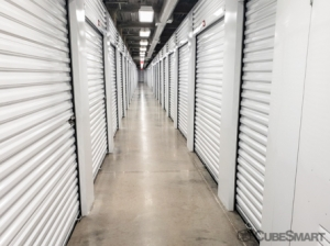 Picture of CubeSmart Self Storage - Houston - 4211 Bellaire Blvd