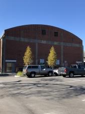 Image of Big Bertha Storage Facility on 1056 King Street  in Charleston, SC - View 4