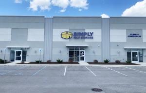 Simply Self Storage - 7828 W Washington Street - Indianapolis - Photo 4