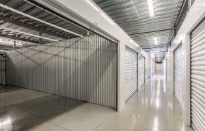 Image of Simply Self Storage - 3913 Accomack Drive - Fincastle Facility on 3913 Accomack Drive  in Louisville, KY - View 3