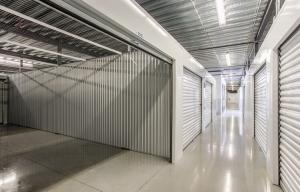 Simply Self Storage - 3913 Accomack Drive - Fincastle - Photo 3