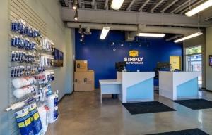 Simply Self Storage - 3913 Accomack Drive - Fincastle - Photo 7