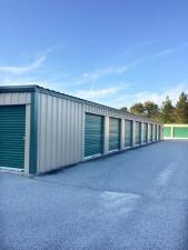 Statesboro Storage Center - Photo 5
