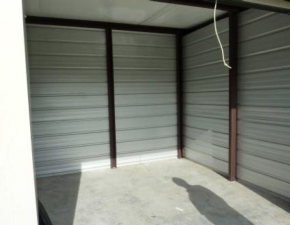 Statesboro Storage Center - Photo 6