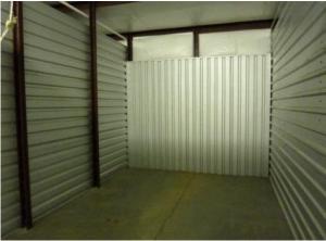 Statesboro Storage Center - Photo 7