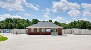Image of Storage Bliss - 11621 Cleveland Rd, Garner, NC 27529 Facility at 11621 Cleveland Road  Clayton, NC