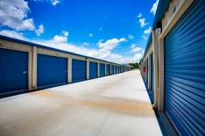 Image of Storage Bliss - 11621 Cleveland Rd, Garner, NC 27529 Facility on 11621 Cleveland Road  in Clayton, NC - View 4