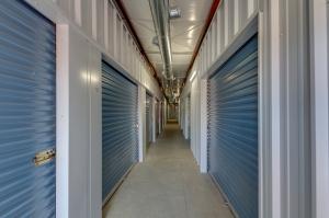 10 Federal Self Storage - 338 Sumter Highway, Camden, SC 29020 - Photo 3