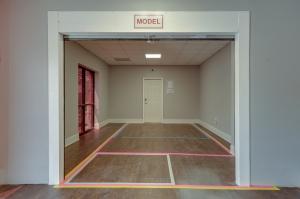10 Federal Self Storage - 338 Sumter Highway, Camden, SC 29020 - Photo 2