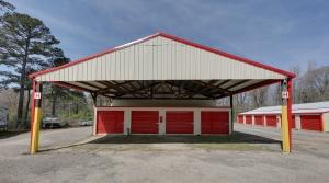 10 Federal Self Storage - 338 Sumter Highway, Camden, SC 29020 - Photo 4