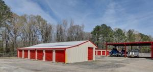 10 Federal Self Storage - 338 Sumter Highway, Camden, SC 29020 - Photo 1