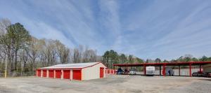 10 Federal Self Storage - 338 Sumter Highway, Camden, SC 29020 - Photo 5