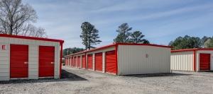 10 Federal Self Storage - 338 Sumter Highway, Camden, SC 29020 - Photo 6
