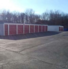 iStorage Middletown