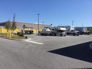 Life Storage - Largo - 1225 Missouri Avenue North - Photo 2