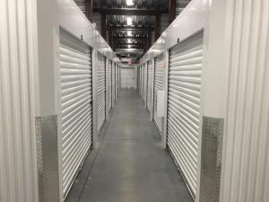 Life Storage - Largo - 1225 Missouri Avenue North - Photo 4