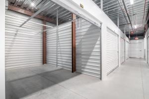 Image of Life Storage - Largo - 1225 Missouri Avenue North Facility on 1225 Missouri Avenue North  in Largo, FL - View 3