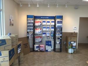 Image of Life Storage - Largo - 1225 Missouri Avenue North Facility on 1225 Missouri Avenue North  in Largo, FL - View 4