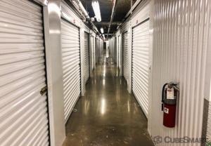 CubeSmart Self Storage - Austin - 1411 W 5th St - Photo 2