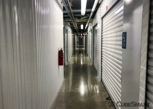 CubeSmart Self Storage - Austin - 1411 W 5th St - Photo 2