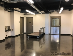 CubeSmart Self Storage - Austin - 1411 W 5th St - Photo 4