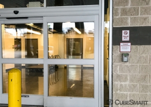 CubeSmart Self Storage - Austin - 1411 W 5th St - Photo 5