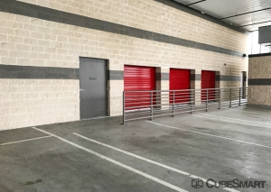 CubeSmart Self Storage - Austin - 1411 W 5th St - Photo 6