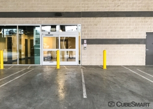 CubeSmart Self Storage - Austin - 1411 W 5th St - Photo 7