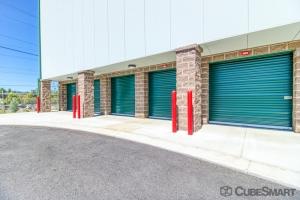 CubeSmart Self Storage - Bend - 2705 NE 4th St - Photo 2